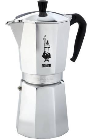 machine café italienne