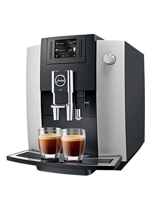 machine café jura