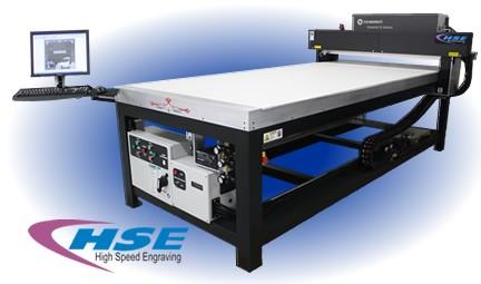 machine decoupe tissu occasion