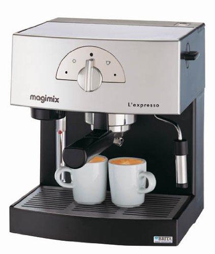 magimix 11401