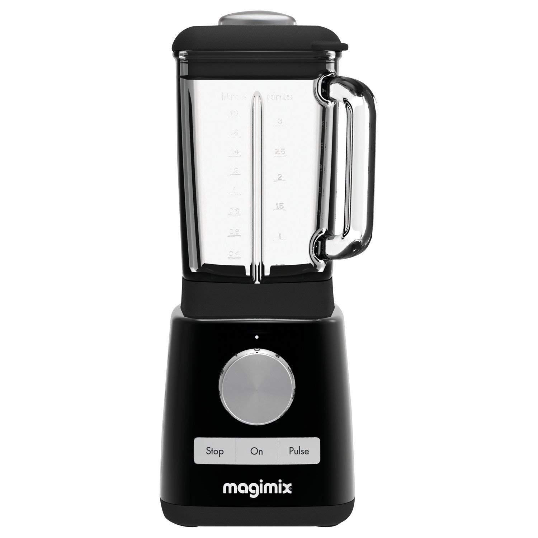 magimix 11610