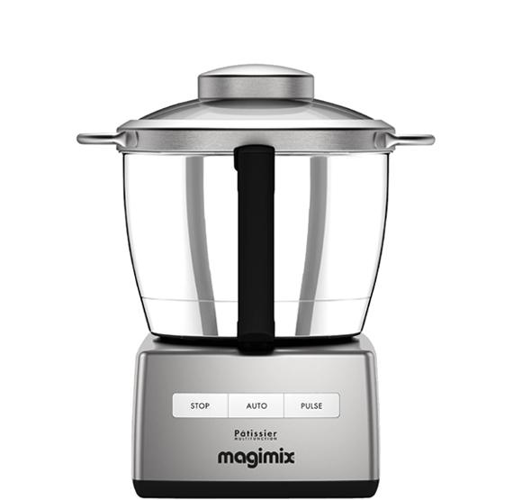 magimix 6200 xl