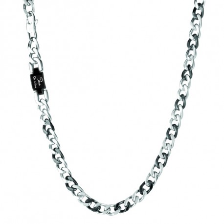 maille collier