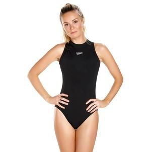 maillot natation femme