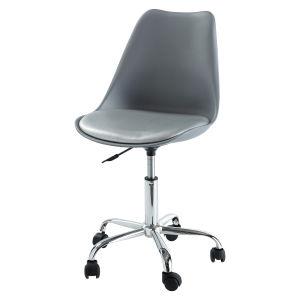 maison du monde chaise de bureau