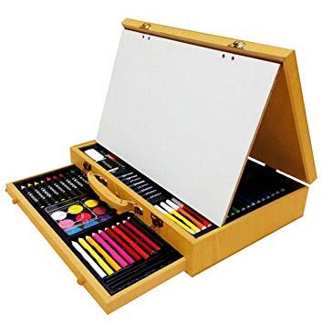 malette a dessin