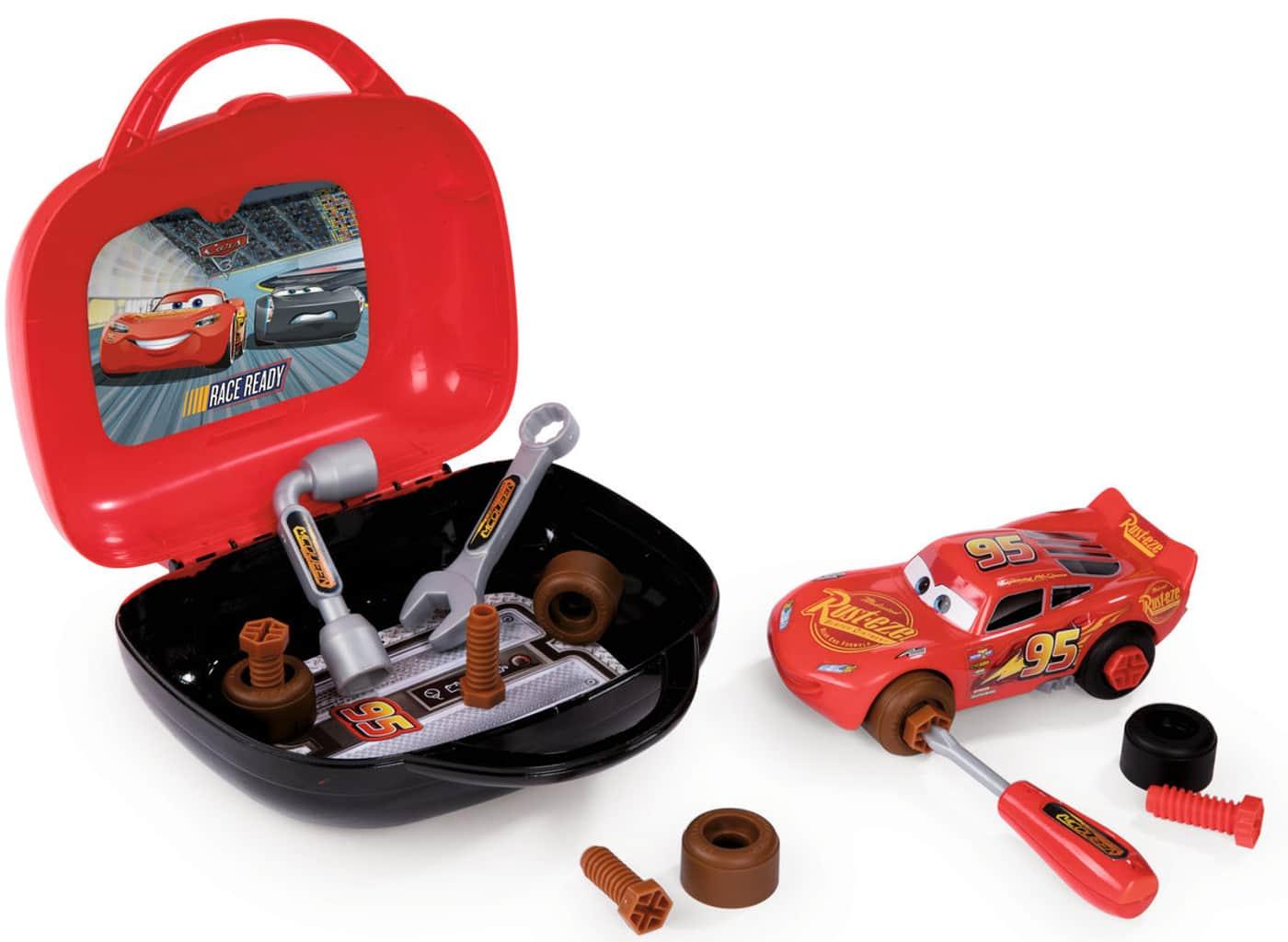 malette cars