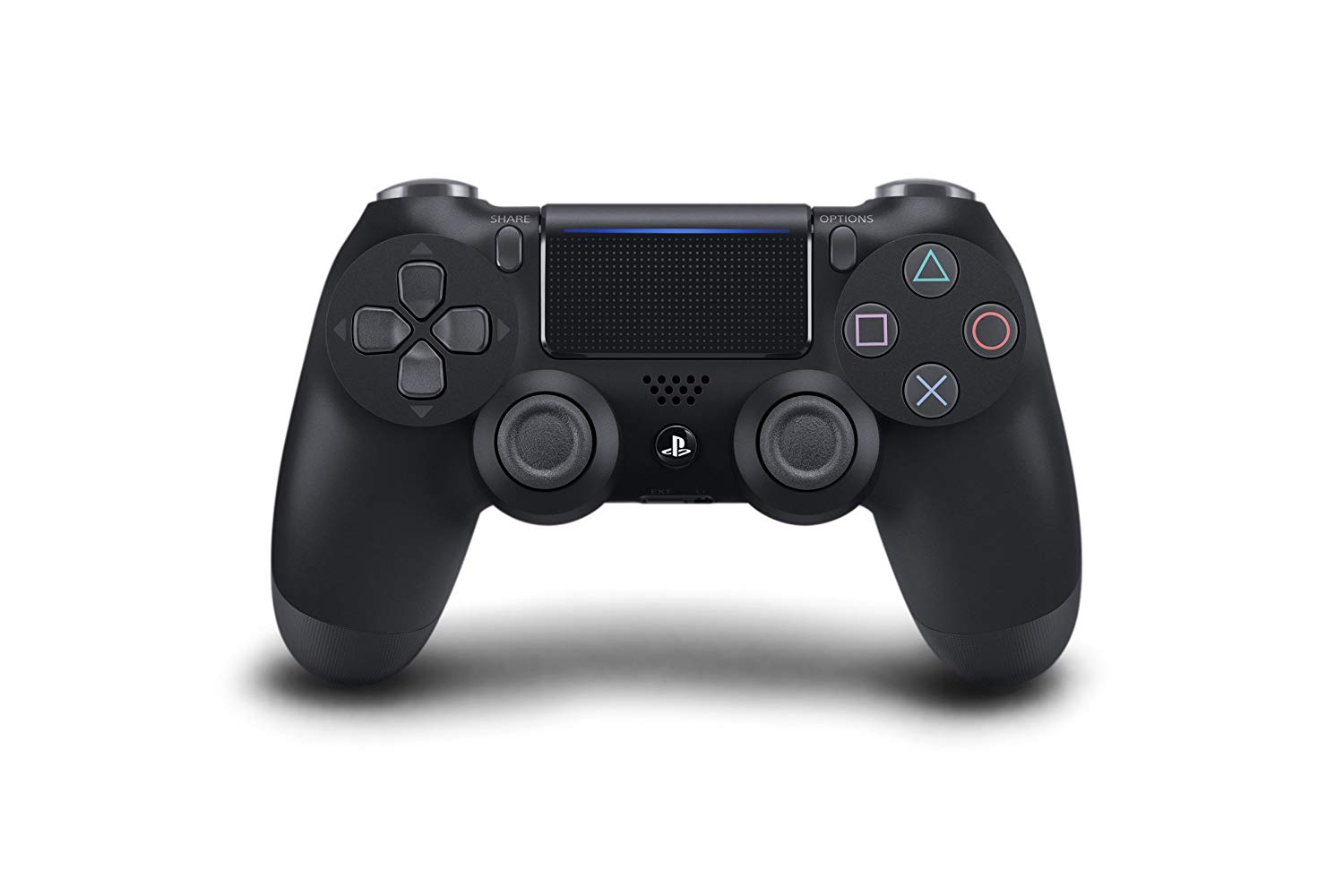 manette ps4 amazon
