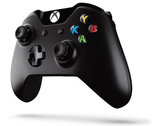 manette xbox one pas cher