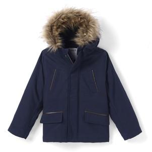 manteau 12 ans garçon