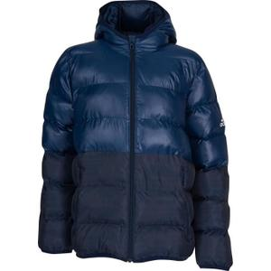 manteau adidas enfant