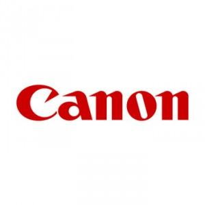 marque canon