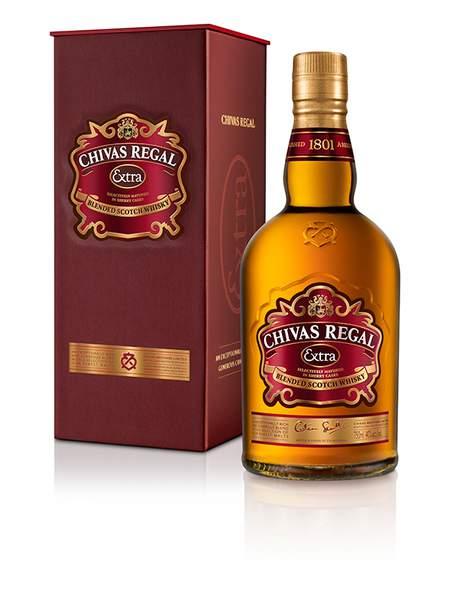 marque de whisky
