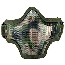 masque airsoft amazon
