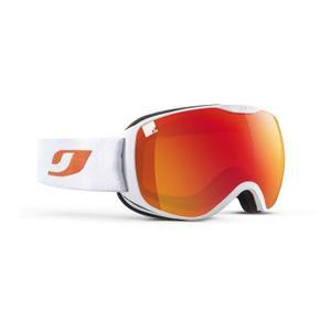 masque ski solde