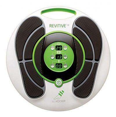 masseur de pieds electrique