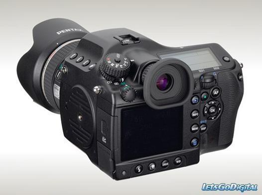 meilleur camera
