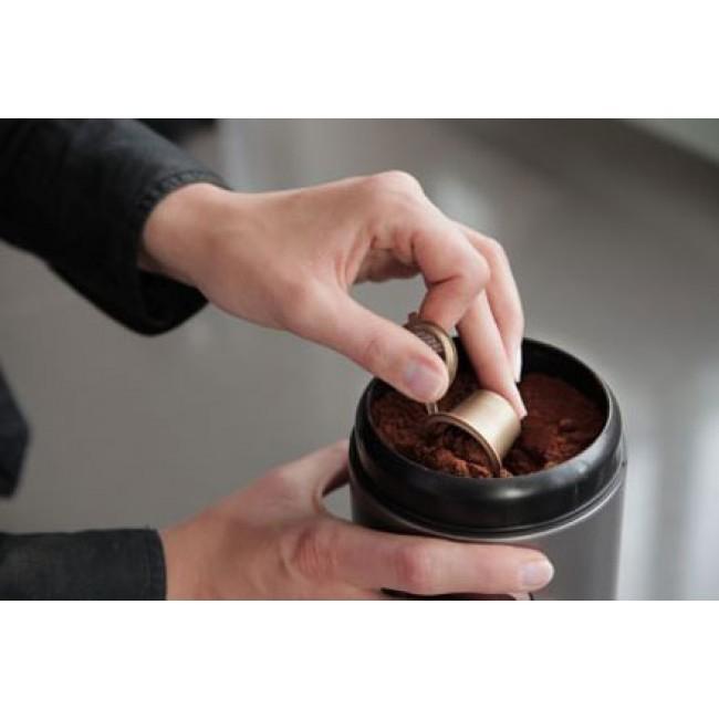 meilleur capsule compatible nespresso