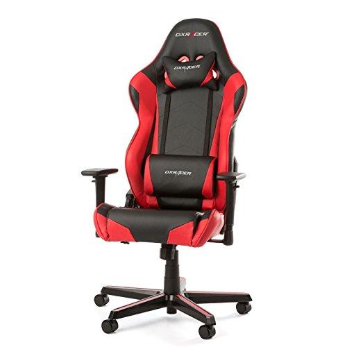 meilleur chaise gaming