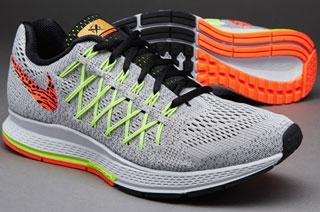 meilleur chaussure running 2016