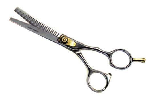 meilleur ciseaux coiffure professionnel