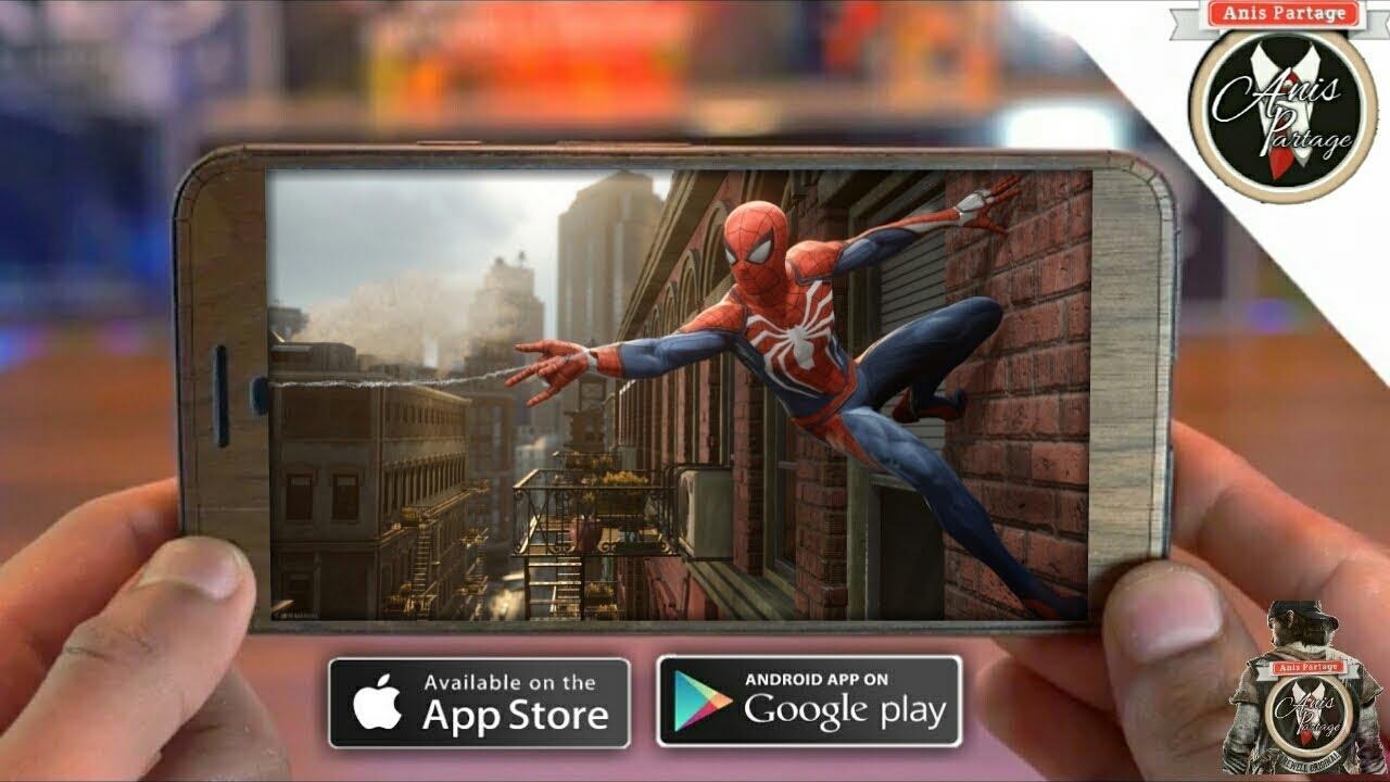 meilleur jeux android sans wifi