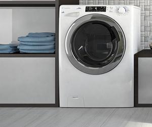 meilleur lave linge bosch
