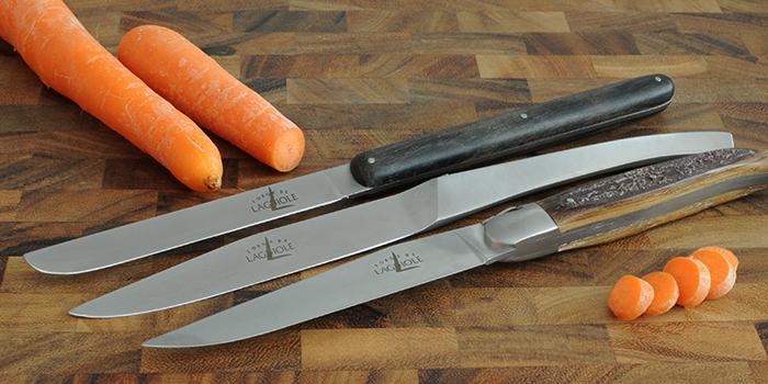 meilleur marque couteau cuisine