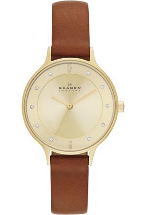 meilleur marque de montre pour femme
