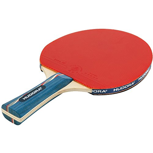 meilleur marque de raquette de ping pong