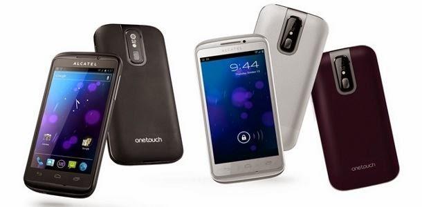 meilleur petit smartphone