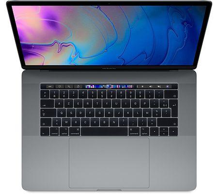 meilleur prix pour macbook pro