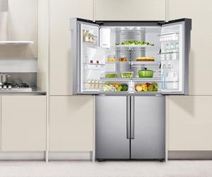 meilleur réfrigérateur combiné