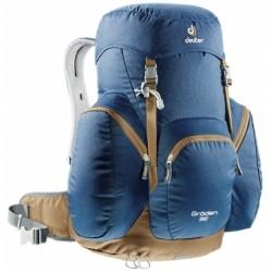 meilleur sac a dos randonnée