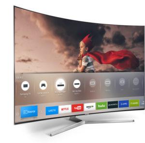 meilleur smart tv
