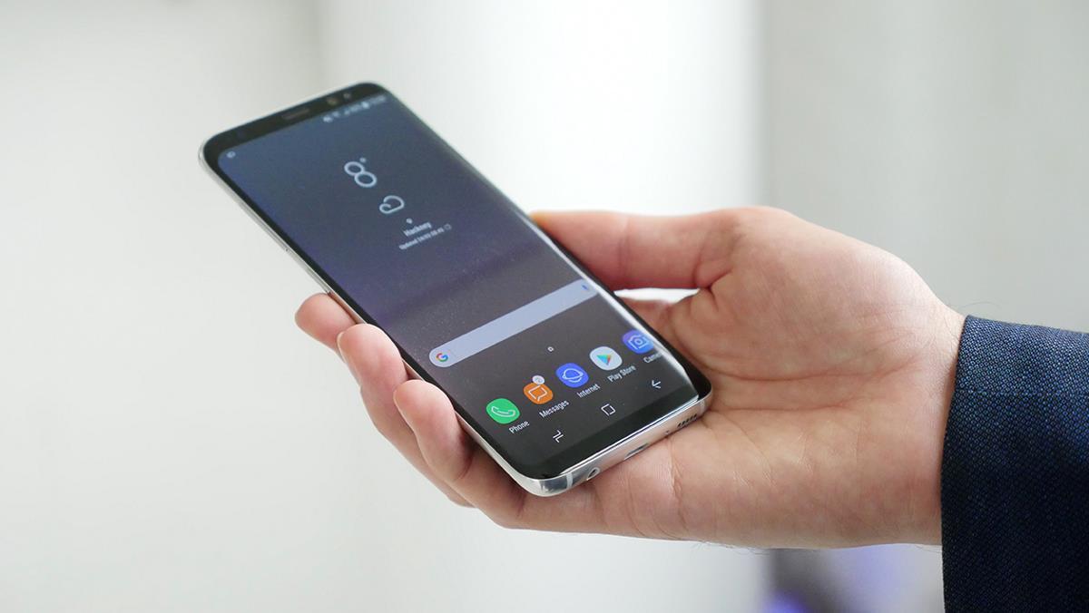 meilleur smartphone 5.2 pouces