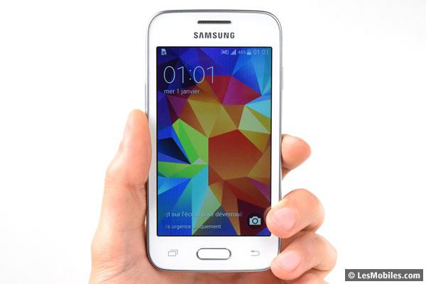 meilleur smartphone a moins de 80 euros