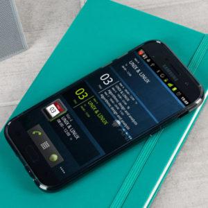 meilleur smartphone moins de 300 euros