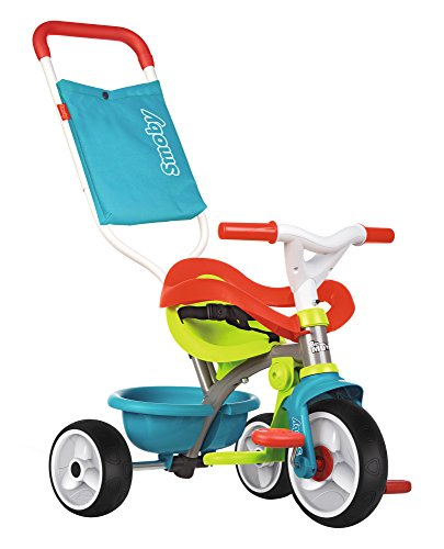 meilleur tricycle