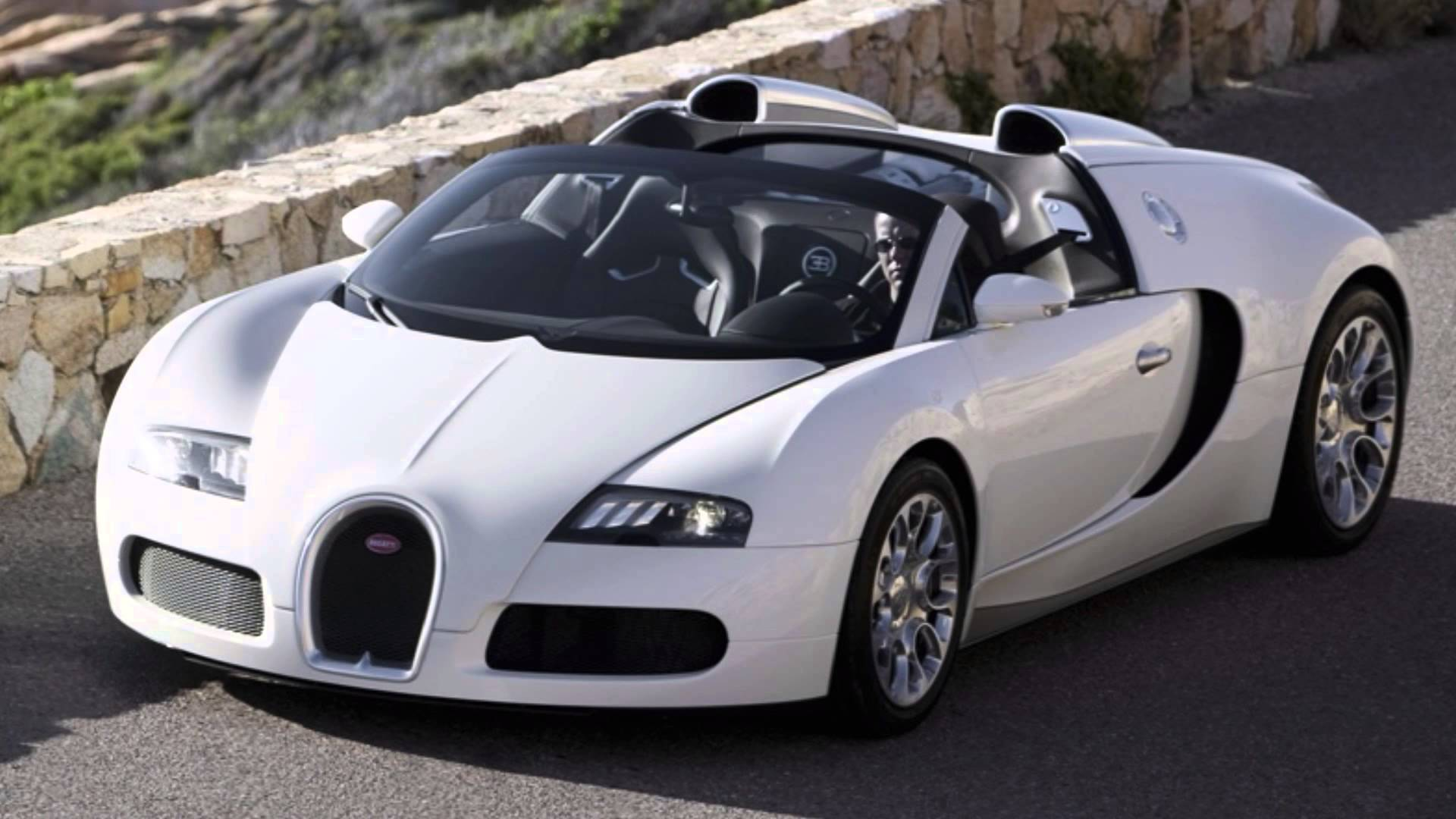 meilleur voiture