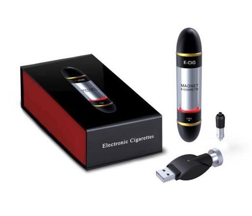meilleure mini cigarette electronique