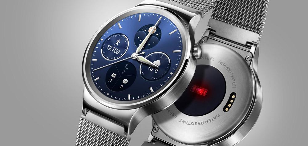 meilleure montre connectée ios