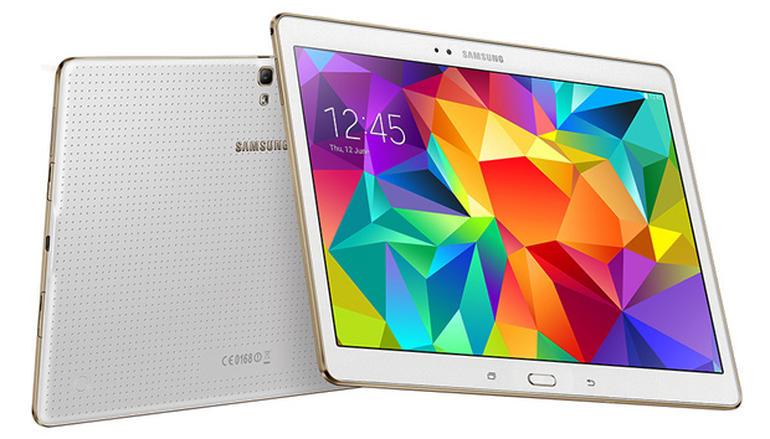 meilleure tablette samsung 2015