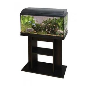 meuble aquarium 60l