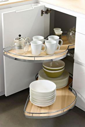 meuble d angle cuisine but