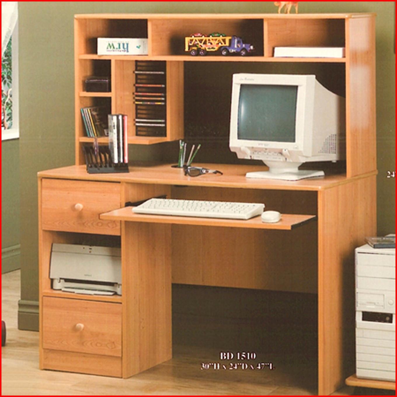 meuble d ordinateur but