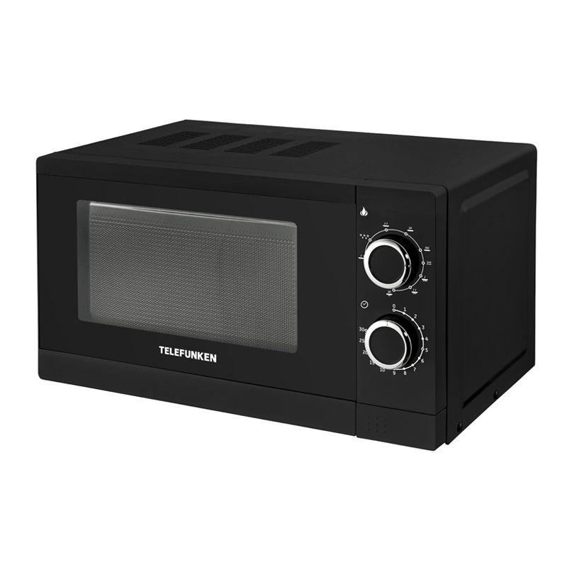 micro-ondes pas cher