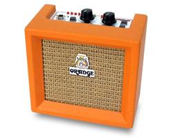 mini ampli pour guitare electro acoustique