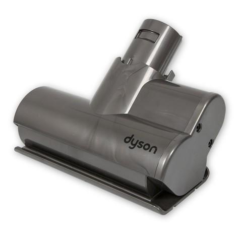 mini brosse motorisée dyson