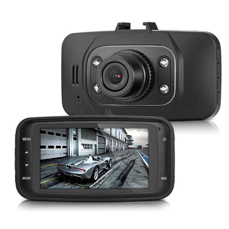 mini camera automobile